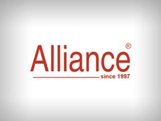 Alliance Infotech