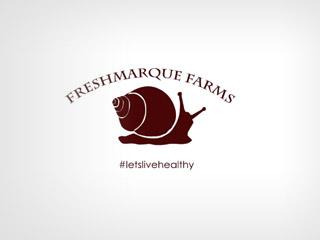 Freshmarque Farms