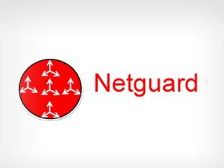 Netguard Group