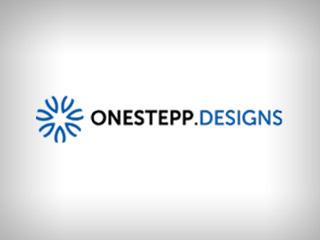 Onestepp Designs